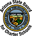 http://khalsamontessorischool.com/wp-content/uploads/2018/02/AZ_Seal_color.png