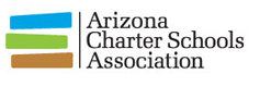 http://khalsamontessorischool.com/wp-content/uploads/2018/02/arizona-charter-schools.png