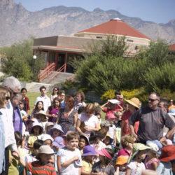 Khalsa Community