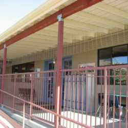 Lower Elementary Classrooms